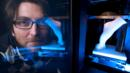 3D printing: The desktop drugstore (Credit: Copyright: Science Photo Library)