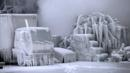 Ice and fire (Credit: Copyright: Getty Images)
