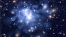 Will we ever… understand what dark matter is made from? (Credit: Copyright: Nasa)