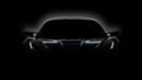 The new Detroit Electric sports car (Credit: Detroit Electric Holdings Ltd.)