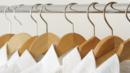 Wardrobe decoder (Copyright: Thinkstock) (Credit: Copyright: Thinkstock)