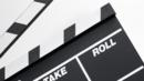 The Reel World Graphic (Copyright: Thinkstock) (Credit: Copyright: Thinkstock)