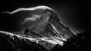 Peak sighting (Credit: Nenad Saljic/Sony World Photography Awards/AP Images)