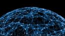 Connected networks in a crisis (Credit: Copyright: Thinkstock)