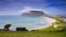 Northwestern Tasmania, Australia, Tasmania, Deloraine (Credit: Universal Images Group/Getty)