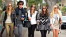 Still from The Bling Ring (Credit: Cannes Press Office)