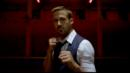 Still from Only God Forgives