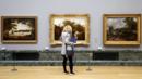 British art