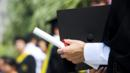 Graduation (Credit: ThinkStock)