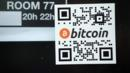 Is Bitcoin merely a niche digital currency? (Sean Gallup/Getty Images)