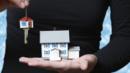 Home-buying around the world (Credit: iStockphoto)