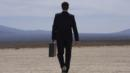If Gen X workers are overlooked, they may just walk away. (Stockbyte) (Credit: Stockbyte)