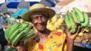 Grenada (Credit: Buena Vista Images/Getty)
