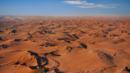 Namibia Africa (Credit: Frans Lanting/Corbis)