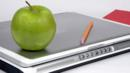Will employers respect your online degree? It depends. (Thinkstock) (Credit: Thinkstock)