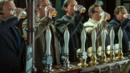 A still from The World's End