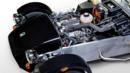 Suzuki-powered Caterham Seven (Caterham Cars, via Newspress) (Credit: Caterham Cars, via Newspress)