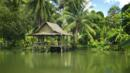 Krabi, Thailand (Credit: Thinkstock)