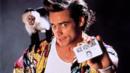 Ace Ventura (Credit: Photo: Rex Features)