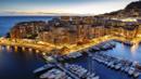 Monaco's monumental per-metre prices (Credit: Thinkstock)