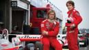 Rush movie (Credit: Universal Pictures)