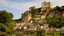 Chateau de Beynac, Beynac-et-Cazenac, Dordogne river, Dordogne, France (Credit: Andrew Montgomery)