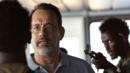 Tom Hanks in Captain Phillips (Credit: Photo: Columbia Pictures/AP)