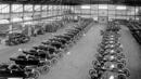 Ford Model T Assembly (Credit: Ford)