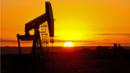 Are oil companies right for socially responsible funds? (Karen Bleier/AFP/Getty Images) (Credit: Karen Bleier/AFP/Getty Images)