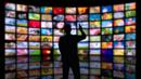How tablets and catch-up technology mean better TV (Credit: Copyright: Thinkstock)