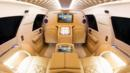 Carisma Auto Design Cadillac Escalade (Credit: Carisma Auto Design, via Newspress)