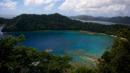 Fiji's finest (Credit: Megan Snedden)