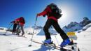 Bulgaria, skiing, snow, Rila mountains, Popova Kapa (Credit: Bernard van Dierendonck/Getty)