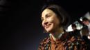 Donna Tartt (Credit: Getty Images)