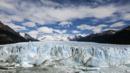 Chile, South America, Grey Lake Glacier (Credit: Tetra Images - Henryk Sadura/Getty)