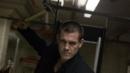Josh Brolin in Spike Lee's Oldboy (Credit: OB Productions/FilmDistrict)