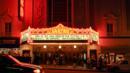 The Castro Theatre (Credit: Proehl Studios/Corbis)