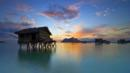 Around the World: Malaysian Islands (Credit: Nelzajamal/Getty)