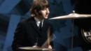 Ringo Starr (Credit: Getty Images)