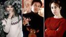 (PR/Jack Wills/Miramax Films/AMC) (Credit: PR/Jack Wills/Miramax Films/AMC)