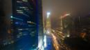 Shanghai (Getty Images) (Credit: Getty Images)