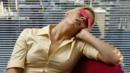 Snoozing at work is positively encouraged at some firms (Thinkstock) (Credit: Thinkstock)