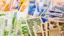 Banks from around the world are transitioning to plastic notes (Thinkstock) (Credit: Thinkstock)