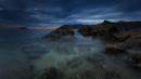 Indonesia's remote island (Kimberley Coole/Getty Images) (Credit: Kimberley Coole/Getty Images)