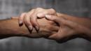 The human touch, managers must learn to become more compassionate to succeed (Getty) (Credit: Getty)