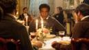 Twelve Years a Slave (Credit: AP Photo)