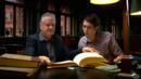 Alastair Sooke and Rowan Watson (Credit: BBC)