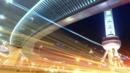 Smart cities of the future will entail vast information infrastructures.Credit:Thinkstock