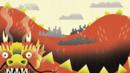 Dragons of the new Silicon Valley (Neil Webb/Debut Art) (Credit: Neil Webb/Debut Art)