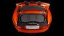 Moynat bespoke trunk for Jaguar F-Type (Credit: Jaguar Cars)